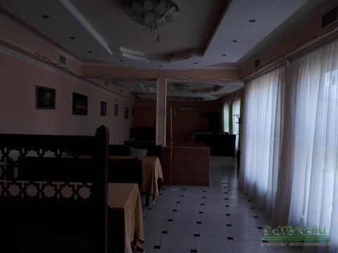 Аренда офиса, Мытищи, Мытищинский район, Переулок 1-й Рупасовский