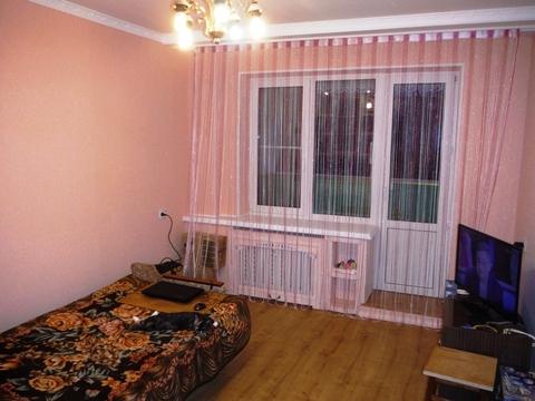 Продам 2 комнатную квартиру г. Наро-Фоминск Московская область
