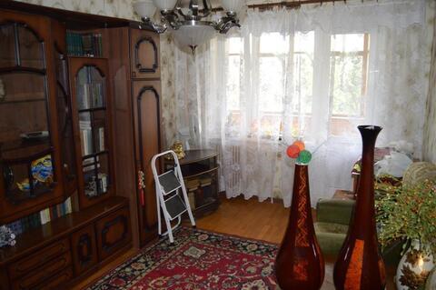 Продам 1-комнатную квартиру в г. Раменское по ул. Красноармейская 14