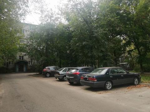 Продается 2х комнатная квартира г. Жуковский Московская область