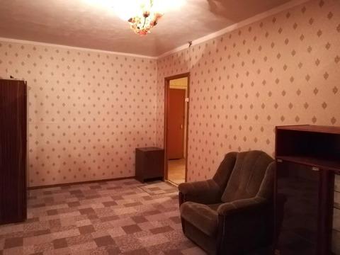 Продажа комнаты, Агрогородок, Истринский район, 32