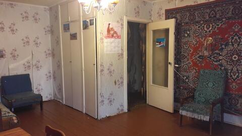 Продажа квартиры, Волоколамск, Ул. Свободы, Волоколамский район