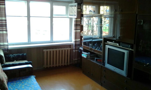 Продам 2-х комнатную квартиру в городе Раменское по ул. Космонавтов 13