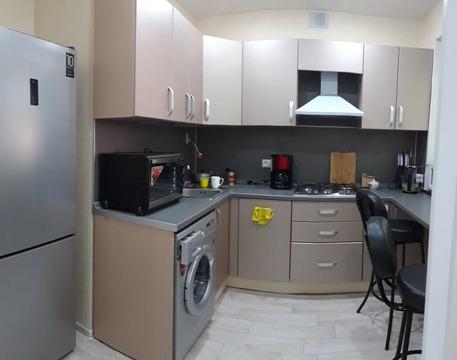 Продам 2-х комн. квартиру в г. Балашиха ул. Быковского д. 10
