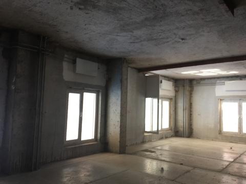 """2-комнатная квартира, 75 кв.м., в ЖК """"Квартал Лукино"""""""