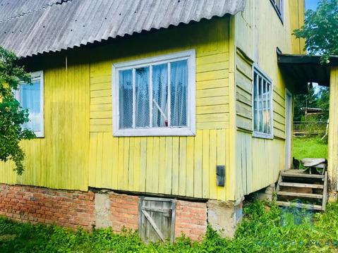Продажа дома, Васильевское-Голохвастово, Истринский район, 46