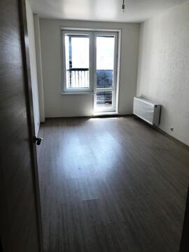 Предлагается к продаже 4-я квартира с муниципальным ремонтом