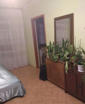 Продажа квартиры, Электрогорск, Ул. Ленина