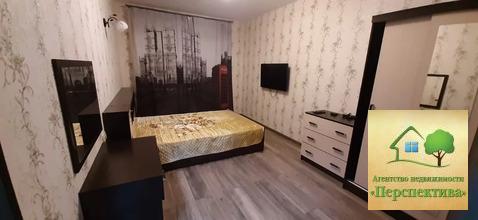 """1-комнатная квартира в ЖК """"Сампо"""", ул. Фадеева, д. 10"""