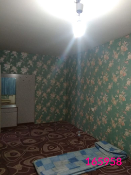 Продажа квартиры, м. Речной вокзал, Ул. Лавочкина