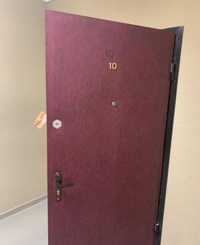 2-к квартира, 60 м2, 3/14 эт. д. 6б в пос.Биокомбината