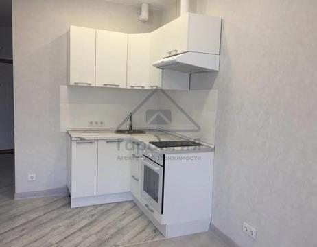 Долгопрудный, 1-но комнатная квартира, Новый бульвар д.9 к1, 5800000 руб.