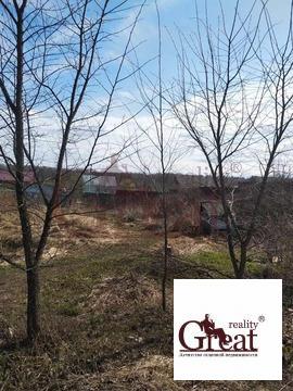 Продажа участка, Еремино, Мытищинский район