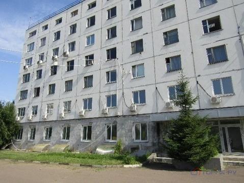 Продажа псн, Ул. Миклухо-Маклая