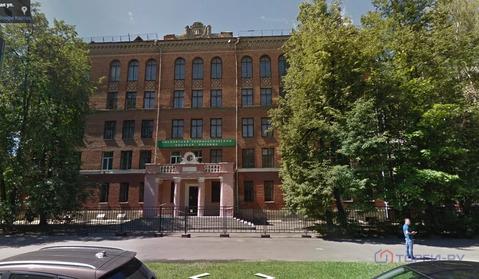 Продажа офиса, Ул. Ботаническая