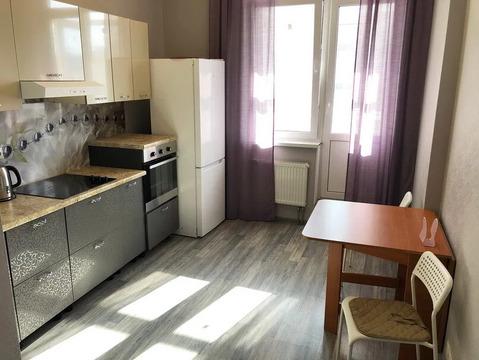1 комнатная квартира в г. Раменское, ул. Северное шоссе, д. 42