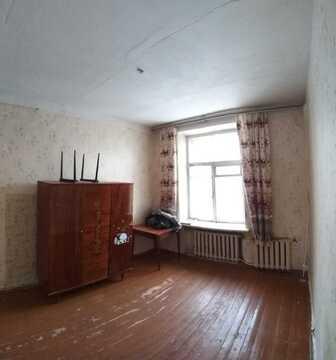 Комната в центре Подольска