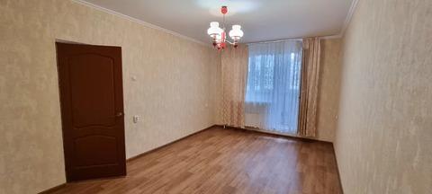 Москва, 1-но комнатная квартира, Пятницкое ш. д.25, 10499000 руб.