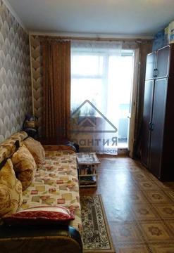 Продаётся комната в 3-комнатной квартире. Шаговая доступность от метро