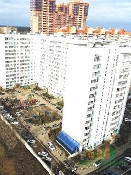 1-комнатная кв. с ремонтом на Гагарина 22