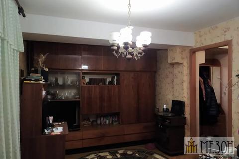 Продажа квартиры, м. Первомайская, Черницынский пр-д