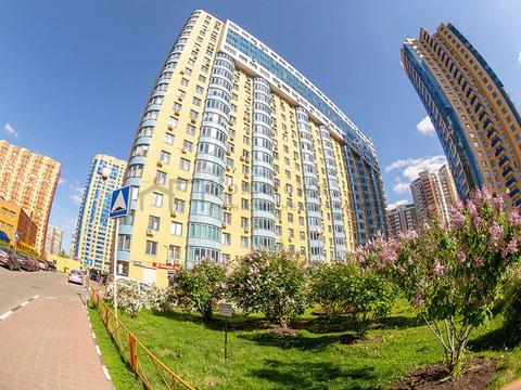 Сдается однокомнатная квартира 56,1 м2 в Реутове!