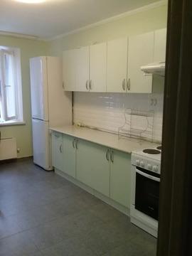Продается 3-х комн квартира в Московском.
