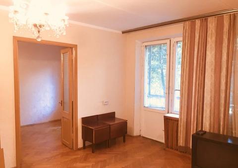 Продаётся 2-х к.кв. в доме под реновацию в районе Динамо.