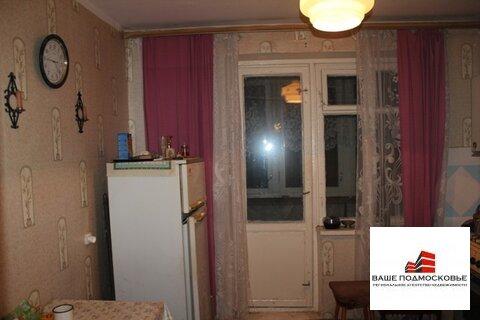 Двухкомнатная квартира в поселке санатория Белое озеро