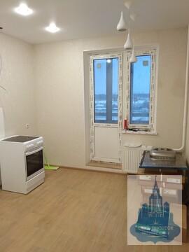 Предлагаем к продаже 1-к квартиру