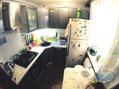 Продам 1-комнатную квартиру ул Мечникова д 22