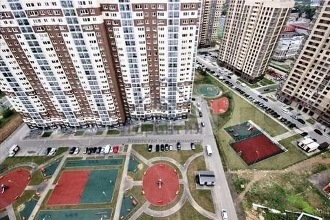 2-комнатная квартира в центральном районе города!
