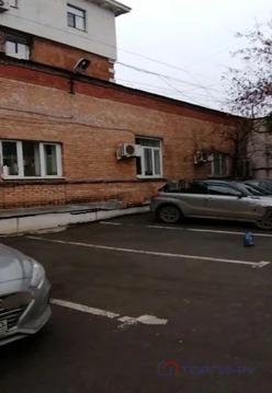 Продажа офиса, Переведеновский пер.