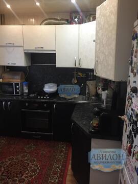 Клин, 1-но комнатная квартира, ул. Карла Маркса д.43, 2100000 руб.