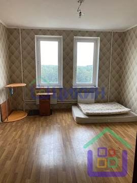 Продажа квартиры, Подольск, Улица 43-й Армии