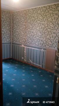 Истра, 2-х комнатная квартира, ул. Ленина д.25, 5650000 руб.