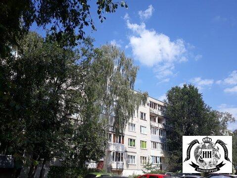 Продажа квартиры, Воскресенск, Воскресенский район, Зеленый пер.