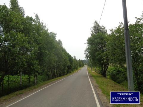 Продается дача на 7 сотках, Москва, пос. Вороновское, СНТ Поляница, 1650000 руб.