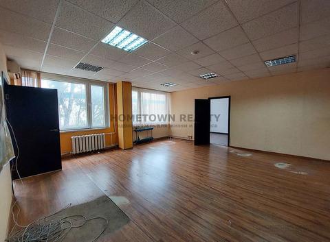 Сдается офисное помещение 71 м2 в Москве!