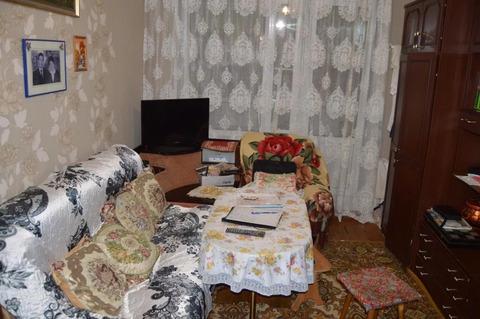 Продам 1-комнатную квартиру в деревне Никулино, дом 1, Раменский район