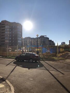Продается Квартира в г.Москва, М.Планерная, Новокуркинское шоссе