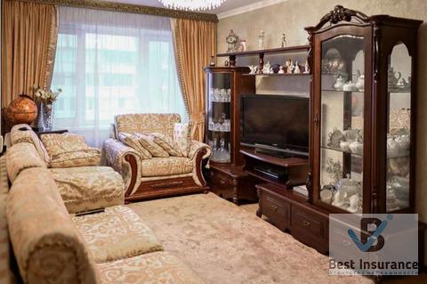 Продажа квартиры, Веллинга ул