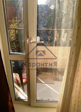 Комната в 3-комнатной квартире. Шаговая доступность от мцд