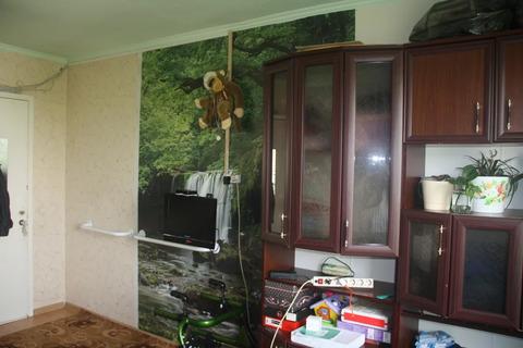 3-я квартира 58кв м. 15-я Парковая 24 к 1 метро Первомайская