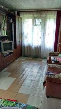2 комнатная квартира в пгт Скоропусковский