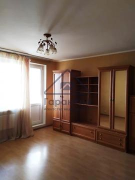 Сдаётся 2-комнатная квартира в отличном состоянии!