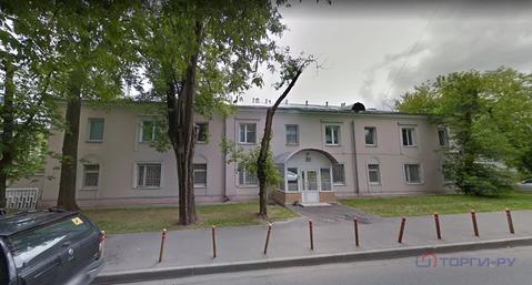 Продажа псн, Ул. Вересковая