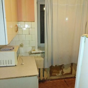 Сдам 2-к квартиру 1 эт 4-этажного дома