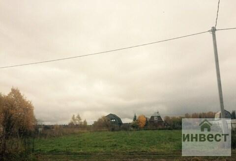 Продается земельный участок 10 соток, свх.Архангельский СНТ Орион, 650000 руб.