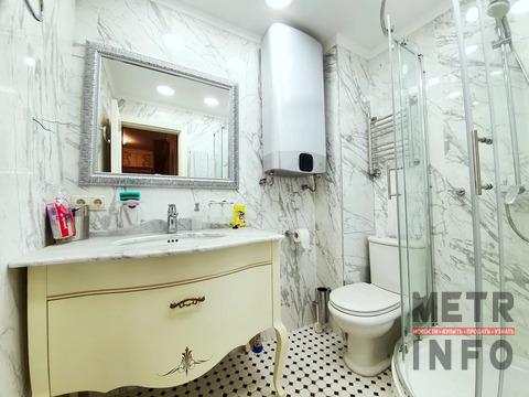 Продажа квартиры возле Москва-Сити